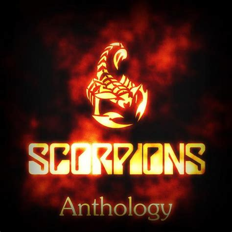 back to you scorpions mp3 download scorpions anthology compilation 2015 hard rock