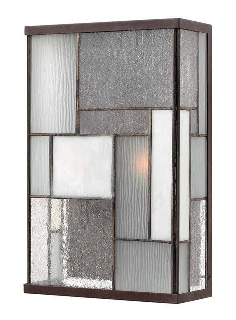 Sky 9 In Bronze Outdoor Wall Sconce - 119 best contemporary modern outdoor wall sconces images