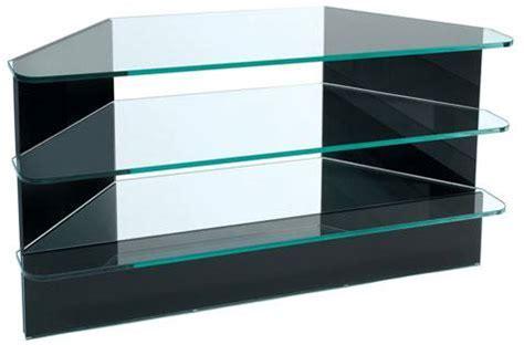 Greenapple Furniture   Plasma Large Corner TV Stand   12mm