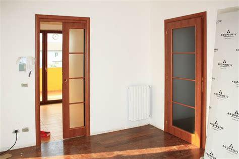 leroy merlin porte a scomparsa leroy merlin porte a scomparsa leroy merlin porte interno