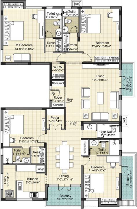 the trevose floor plan 28 images the trevose floor