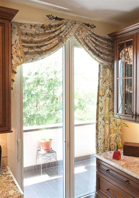 best 25 sliding window treatments ideas on