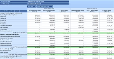 templates us gaap 2017 05 07