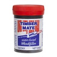 Selleys Knead It Lem Epoxy Steel 50g 1 paint fillers available from bunnings warehouse