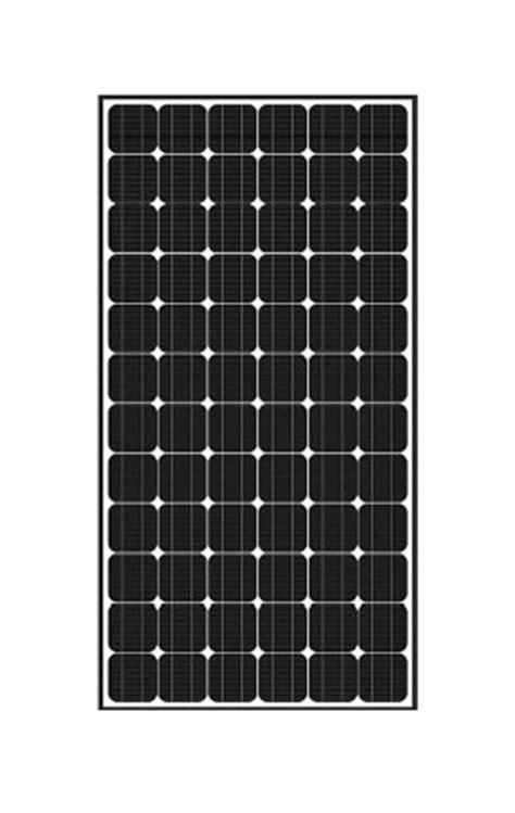 Solar Panel 200 Wp Mono Solar Cell 200 Wp Mono Panel Surya 200 Wp solartec 200 watt 24 volt mono solar panel s72mc 200