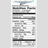 Black Chickpeas Nutrition | 471 x 892 png 290kB