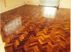Solid Wood Flooring - Academy Hardwood Flooring Light Wood Flooring