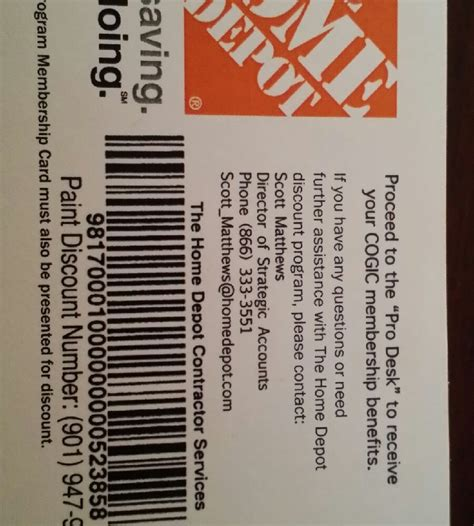 Check Gift Card Balance Home Depot Canada - best check balance on my home depot gift card noahsgiftcard