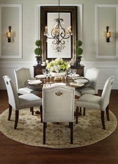 Dining Room Furniture Canada Stunning Dining Room Chairs Canada Photos Home Design Ideas Degnerfordelegate