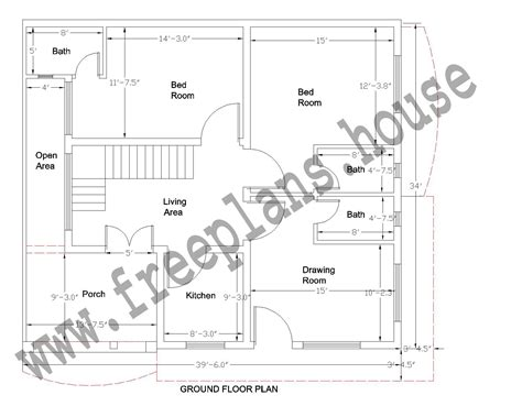 215 square feet in meters 1500 square meters to square 1500 square meters to
