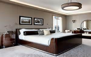 interior designs categories home interior design living