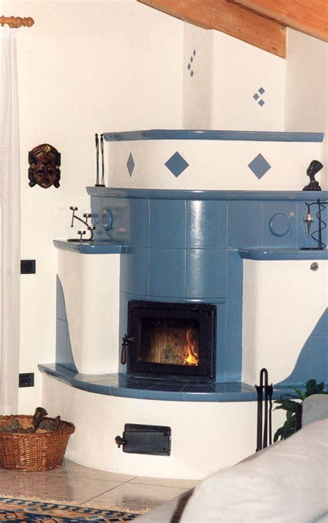 riscaldare casa senza termosifoni le stufe per riscaldare casa impianto di riscaldamento