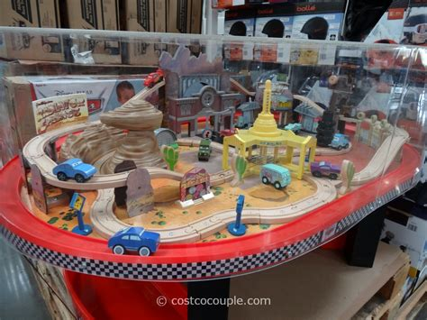 Disney Cars Table disney cars table costco images