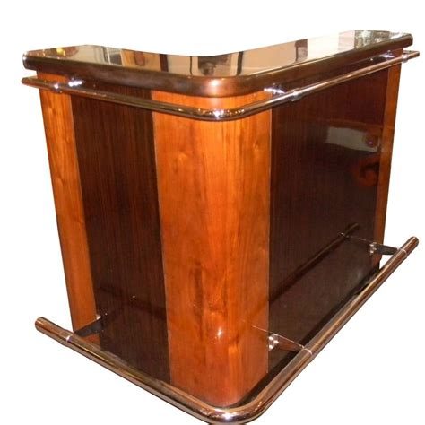 L Shaped Bar Table Deco Furniture For Sale Bars Deco Collection