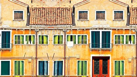 casa venezia casa venezia by krissimon on deviantart