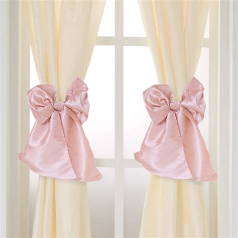 Blush Colored Curtains Curtain Marvellous Blush Colored Curtains Blush Curtains For Nursery Dusty Curtains