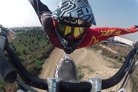 freestyle motocross tickets wowcher deal the freestyle show 163 9 instead of 163 18 for