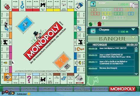 lespagnol est un jeu 229000782x jouer 224 un jeu de soci 233 t 233 en ligne tous les classiques sur mobile et ordi