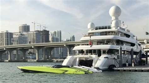 lamborghini aventador superveloce boat lamborghini aventador super veloce is a one off