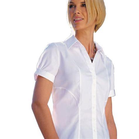 S Sleeve Blouses Uk by Brook Taverner Womens Paduli Sleeve Blouse