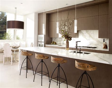 modern or contemporary what s the difference modern vs contemporary kitchens what s the difference