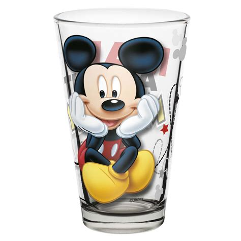 mouse for glass mickey mouse juice glasses for sale mickey mouse sketch