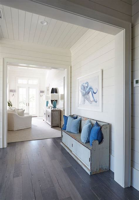 best 20 white paint colors ideas on