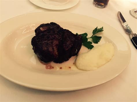 empire steak house empire steakhouse elevates the word classic in many ways