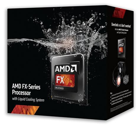 best amd gaming processor team rocking build the ultimate amd gaming pc pcworld