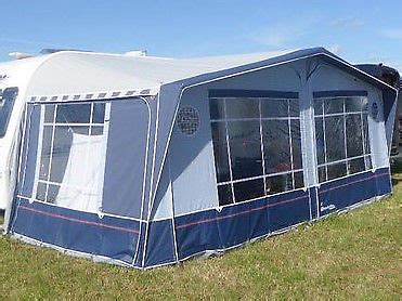 isabella capri lux awning isabella capri lux 950 awning in blaby leicestershire