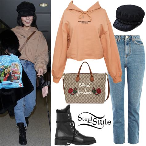 vanessa hudgens clothes outfits steal her style vanessa hudgens clothes outfits steal her style
