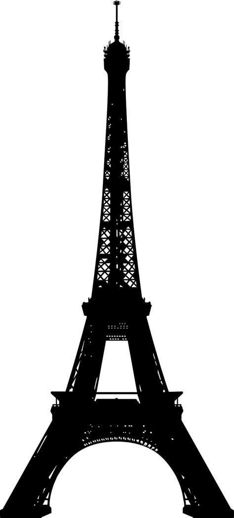 plantillas torre eiffel plantillas torre eiffel newhairstylesformen2014 com