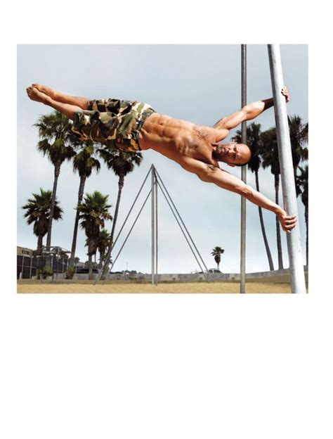 flags of the world exercise jason statham does the human flag health diet exercise