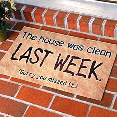 clean my house life experiences part deux quot clean quot quotes for the day
