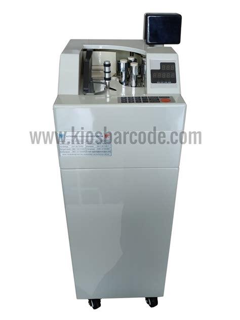 Zsa 2820 Mesin Hitung Uang mesin penghitung uang zsa 5000s kios barcode