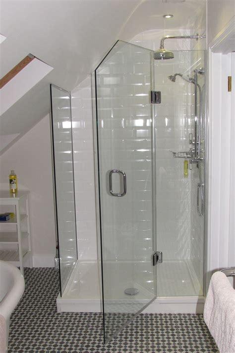Made To Measure Shower Door Bespoke Shower Enclosures Screens Shower Doors Measure Fit