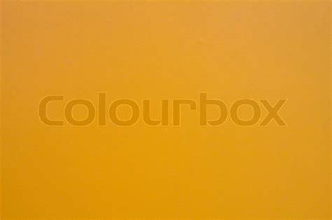 vintage yellow color abstract gold background yellow color light corner spotlight faint orange vintage grunge