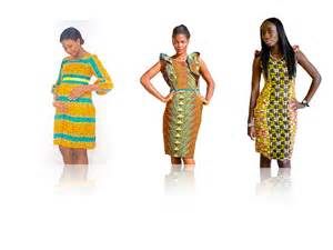 Christmas gifts for an african gowoman clothes from afrochic ghana