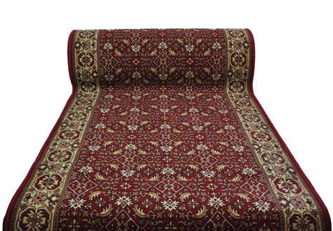 tappeti per negozi tappeti ingresso negozio idee per il design della casa