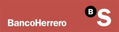 sucursales de banco herrero consulta horarios telefonos - Herrero Banco