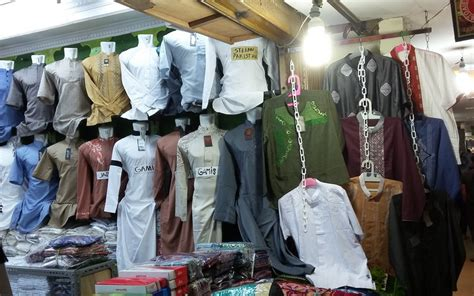 Al Amwa Koko Katun Sanghai grosir gamis al amwa murah di jakarta rp 55 000 baju3500