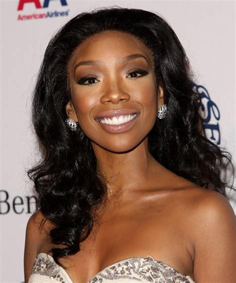brandy old hair style photos celebrity hairstyles in 2018 page 21