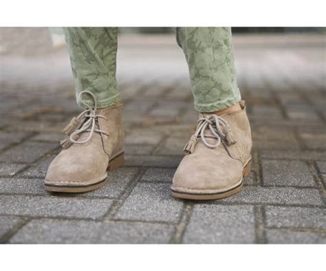 Comfortable Shoes For Teachers by Amazing Comfortable Shoes For Teachers 5 New Models Not To Miss