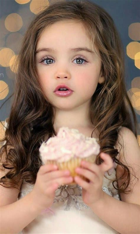 cute little model 1535 best images about ℂuʈᏋᎦʈ ᏣɦᎥℓԃrεƞ on pinterest