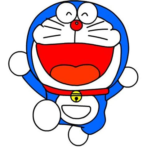 Kaos Doraemon Doraemon Graphic 20 24 best doraemon images on doraemon doraemon