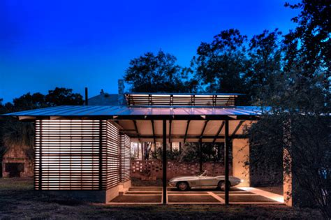 dise 241 o de exteriores construye hogar dise 241 o de garage cochera en exteriores de casa