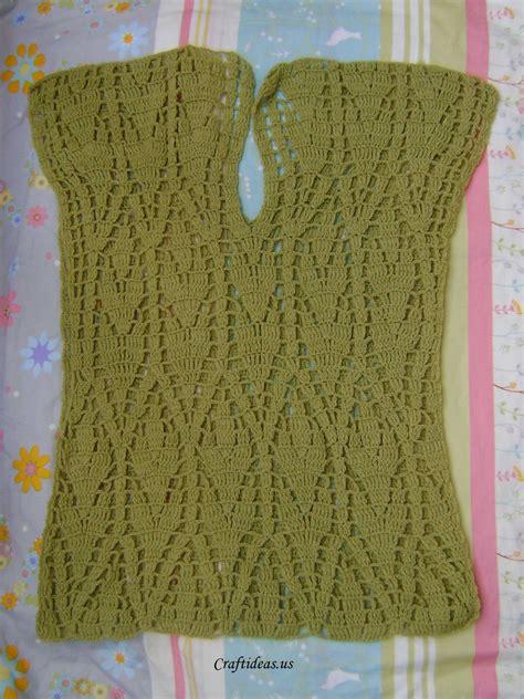 crochet fall leaves  shirt craft ideas