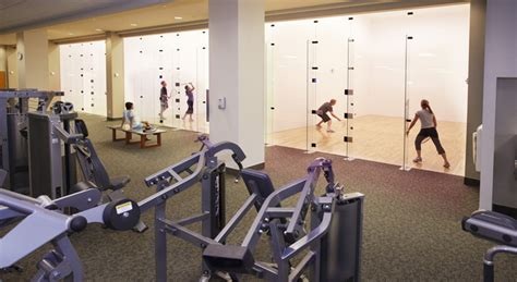 Find My Floor Plan la fitness gym health club active member photo gallery