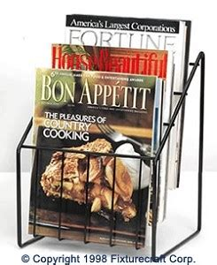 the witness maggie black files books fixturecraft mini maggie 3 tier wire counter display c3
