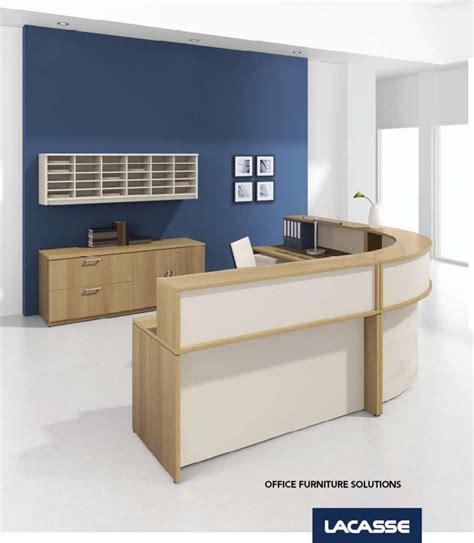 groupe lacasse hallmark office furniture